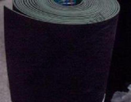 低压绝缘橡胶板