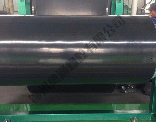 优质耐油橡胶板